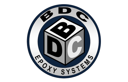 BDC Epoxy Solutions