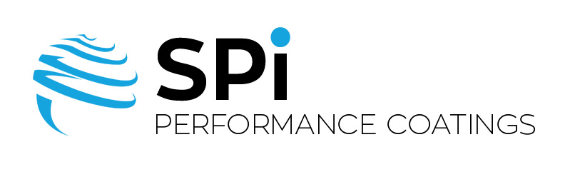 SPI Performance Coatings