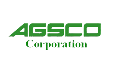 AGSCO Corporation
