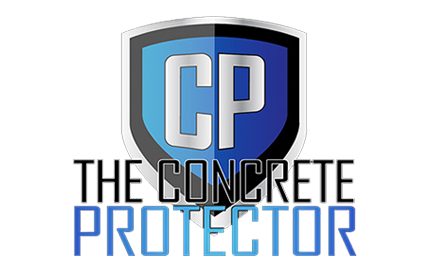 The Concrete Protector