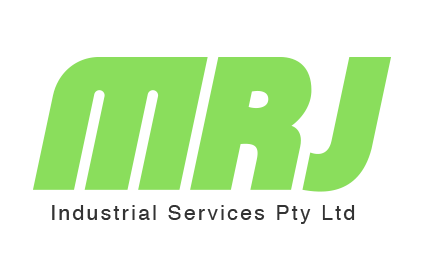 MRJ Industrial Services Pty Ltd