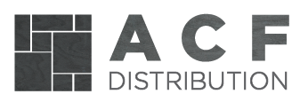 ACF Distribution