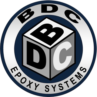 BDC Epoxy Systems