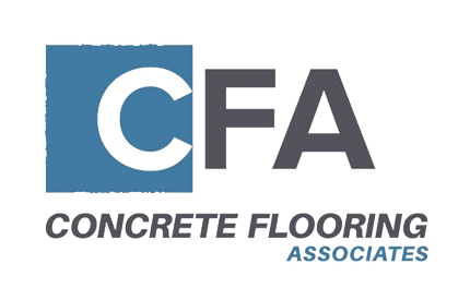 Concrete Flooring Associates