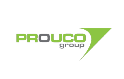 Prouco Group
